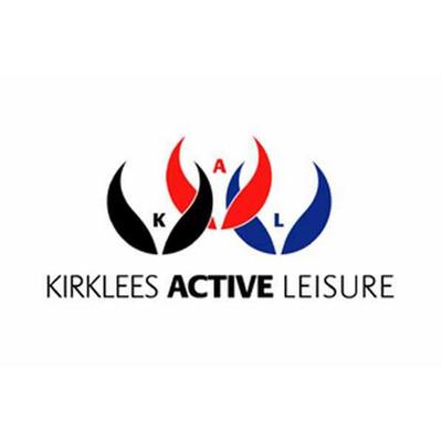 Kirklees Active Leisure