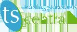 trading-standards-central-logo