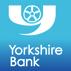 Yorkshire Bank