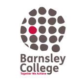 Barnsley County Council