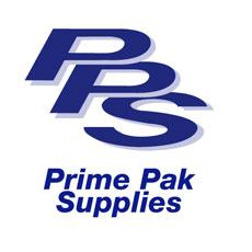Prime Pak Supplies
